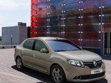 Kiralık Renault Sembol